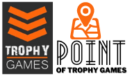 POINT OF TROPHY GAMES